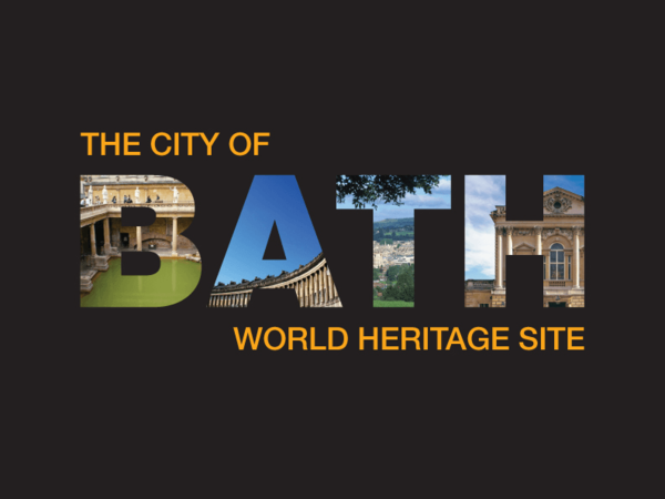World heritage a guide city of bath world heritage site for World heritage site list